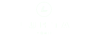 Luhta-logo